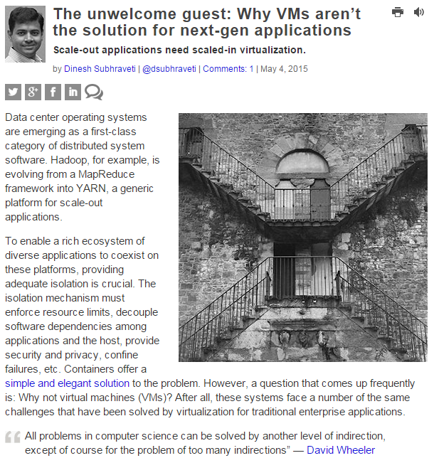 Source: http://radar.oreilly.com/2015/05/the-unwelcome-guest-why-vms-arent-the-solution-for-next-gen-applications.html
